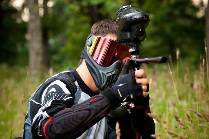 Paintball (1).jpg